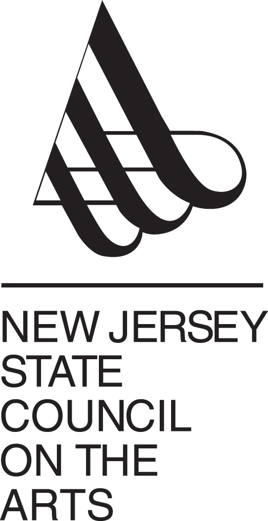 New Jersey State Council of the Arts